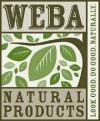 WEBA Natural Products