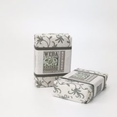 Refresh aromatherapy soap group of two