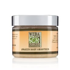 Awaken Body Smoother Sugar Scrub
